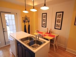 SLEEPS 16!  ALL YOURS!  Downtown! - Ottawa vacation rentals