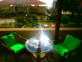 Afrodite's Palette - Vlachata vacation rentals
