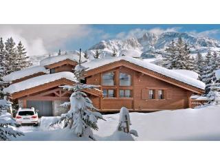 Chalet Marguerite - Savoie vacation rentals
