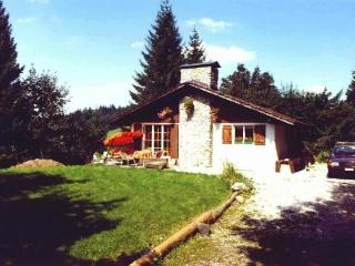 Vacation rentals in Canton of Appenzell
