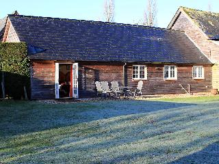 Beautiful 1 bedroom Cottage in Romsey - Romsey vacation rentals