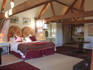 Beautiful 1 bedroom Cottage in Romsey - Romsey vacation rentals