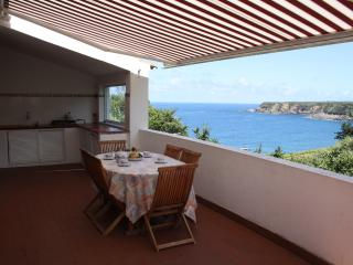 Comfortable Ribeira Grande House rental with Satellite Or Cable TV - Ribeira Grande vacation rentals
