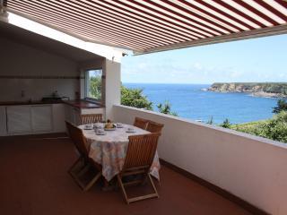 Comfortable 3 bedroom Ribeira Grande House with Dishwasher - Ribeira Grande vacation rentals