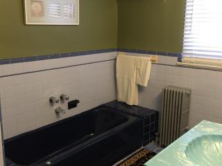 Fresh Meadows 6 bedroom 5bath - Queens vacation rentals