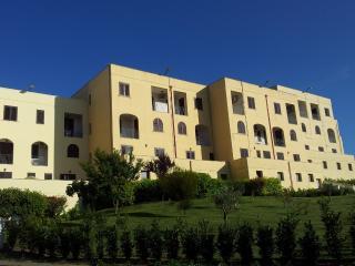 Residence Bilocale Otranto - Otranto vacation rentals