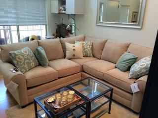 Modern Apt. 2 Miles From Downtown - Austin vacation rentals