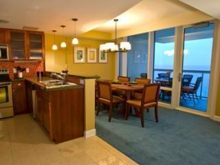 Ocean Front Penthouse Unit ; 2 story; November Wk - Virginia Beach vacation rentals