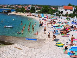 Apartment Mime - Rogoznica vacation rentals