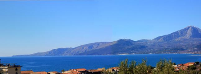 Cozy 2 bedroom House in Villammare - Villammare vacation rentals
