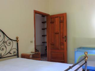 Nice House with Balcony and Parking - Villammare vacation rentals