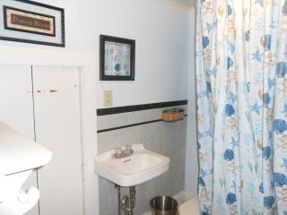 Cozy Condo with Internet Access and Wireless Internet - Rutland vacation rentals