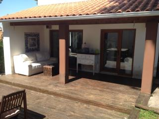 Quiet House Cascais Birre - Cascais vacation rentals
