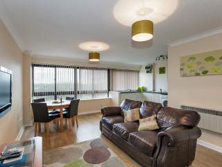 Two Bedroom Apartments in South Row - Milton Keynes vacation rentals