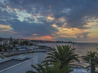 La Bella Trani - Junior Suite - Trani vacation rentals