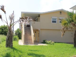 Casa Pompano CPOMP - South Padre Island vacation rentals
