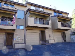 Village Walk - City of Big Bear Lake vacation rentals
