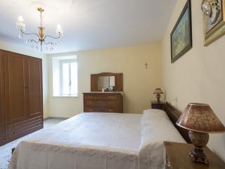 IL CORVO (Carpineto Romano) - Carpineto Romano vacation rentals