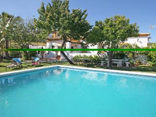 Perfect 4 bedroom House in Medina-Sidonia - Medina-Sidonia vacation rentals