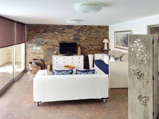 Modern villa with swimming pool close to Viana do Castelo - Caminha vacation rentals