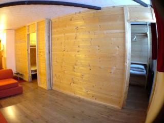 Appartamento 728 bilocale 5/7 posti - Breuil-Cervinia vacation rentals