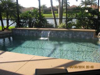 River Strand Private Pool Home - Bradenton vacation rentals