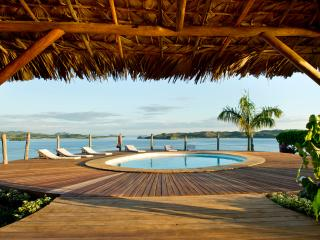 5 bedroom Villa with Internet Access in Nosy Be - Nosy Be vacation rentals