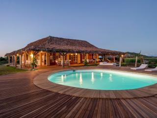 Villa varangue - Nosy Be vacation rentals