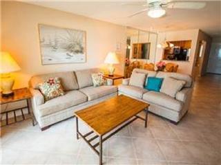 Summerhouse 363, Ocean Front Condo - Florida North Atlantic Coast vacation rentals