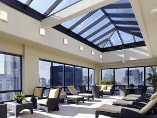 Chicago Mag Mile Apt - Chicago vacation rentals