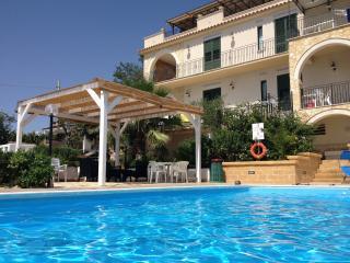 Villa Ceni Triscina di Selinunte - Triscina vacation rentals