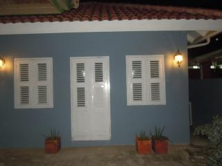Luxury one bedroom apartment fully furnished  .... - Willemstad vacation rentals