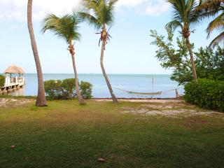 Nice House with Internet Access and Television - Matecumbe Key vacation rentals