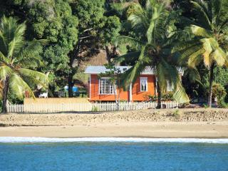 2 bedroom Cottage with Deck in Parlatuvier - Parlatuvier vacation rentals
