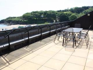 The Penthouse - Falmouth vacation rentals