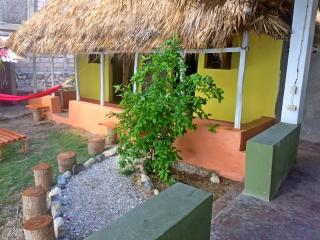 2 Rms on Ocean-Peaceful, Relaxing ! - Haiti vacation rentals