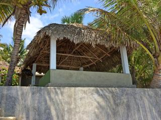 3 Rm Cottage by the Sea - Jacmel vacation rentals