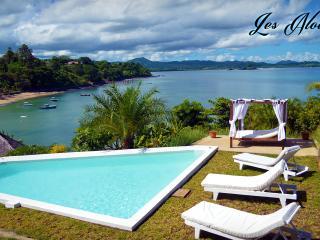 Villa Aloès - Nosy Be vacation rentals