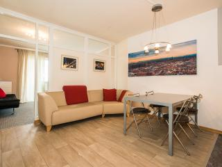 Munich East Apartment - Munich vacation rentals