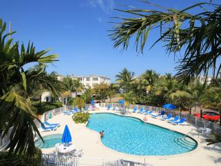 Bay Harbour D-114 - 7 night minimum - Long Key vacation rentals