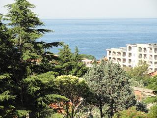 TIJANA - Petrovac vacation rentals