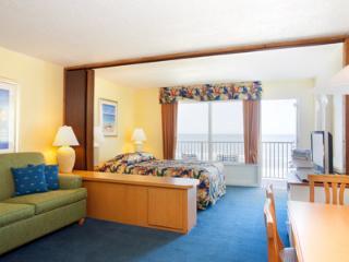 Dolphin Beach Club (Dayton Beach Shores) - Daytona Beach vacation rentals