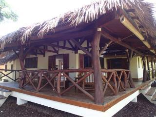 Villa Prince - Nosy Be vacation rentals