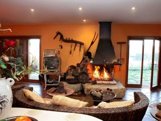 Olival House - Penafiel vacation rentals