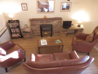 Stable Cottage @ Milburn Grange - Appleby vacation rentals