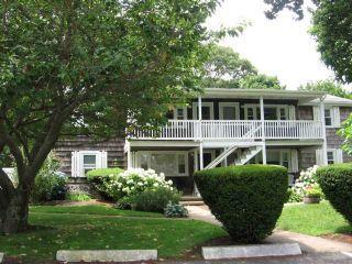 ALPE2 - Vineyard Haven vacation rentals