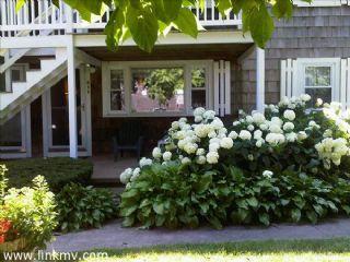 HIGGC - Vineyard Haven vacation rentals