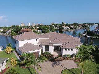 Lily Ct. 1270 - Marco Island vacation rentals