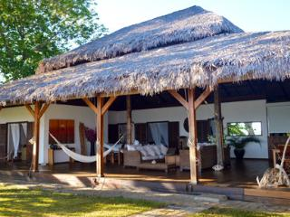 Villa Vity anaty rano - Nosy Be vacation rentals