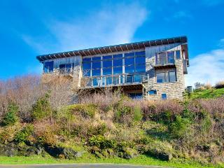 Sahhali Luxury Beach House - Oregon Coast vacation rentals